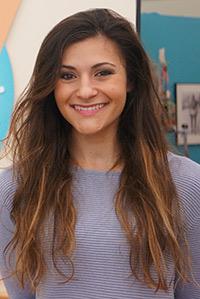 Lauren Calicchio
