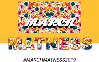 March Matness Musings