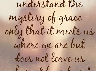 Grace-Belief-Patience-Reopening