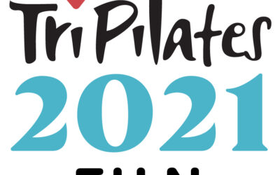 TriPilates F.U.N. in 2021